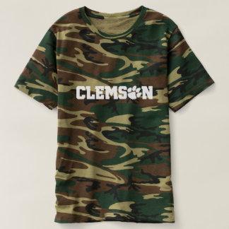 Clemson Tigers T-shirt