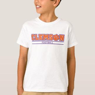 Clemson University | Football T-Shirt