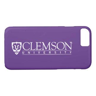 Clemson University iPhone 7 Case