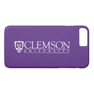 Clemson University iPhone 7 Plus Case