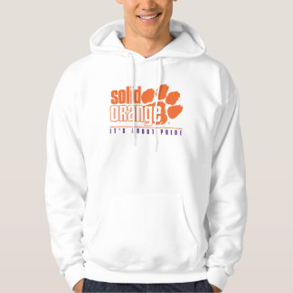 Clemson University | It's About Pride Hoodie