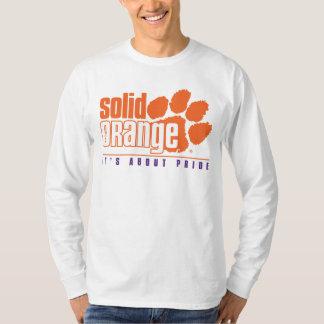 Clemson University | It's About Pride T-Shirt