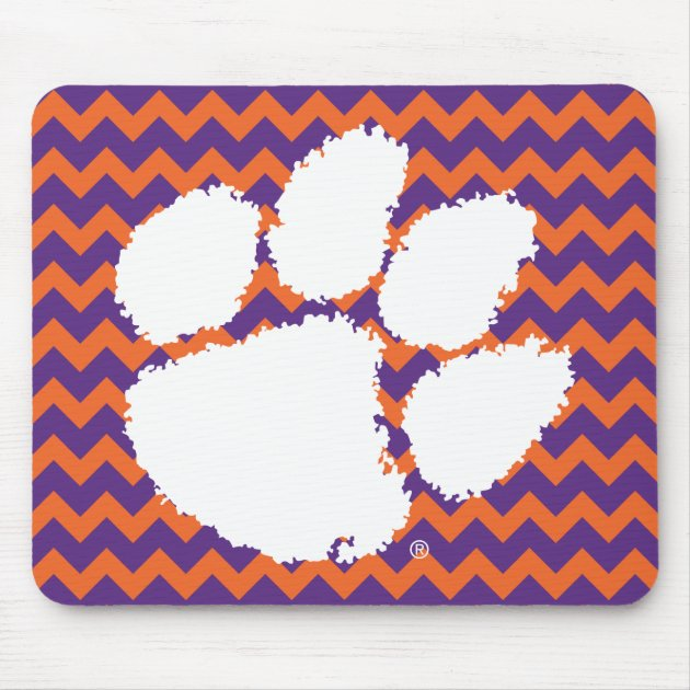 Clemson University Beach Towel Tigers Officially Licensed 100% High Quality Materials new First Quality
