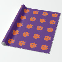 Tigers Gifts On Zazzle