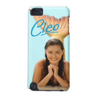 Cleo iPod Touch (5th Generation) Covers