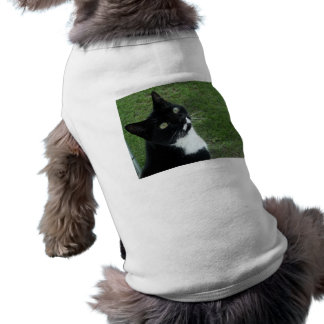 Cleo Pet Tee Shirt