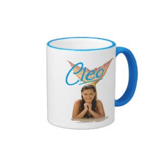 Cleo Taza