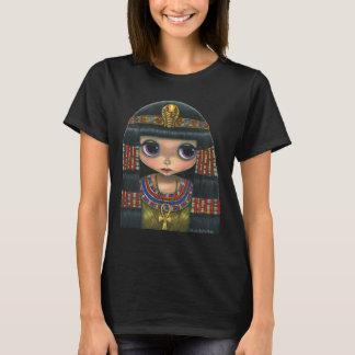 Cleopatra Doll Tee
