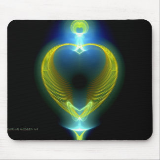 Cleopatras Jewel Mouse Pad