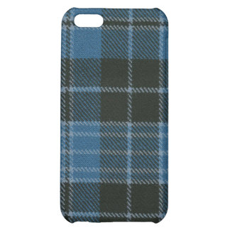 Clergy Ancient iPhone 4 Case