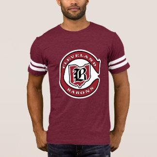 Cleveland Barons T-Shirt