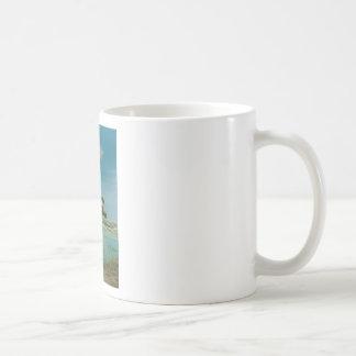 Cleveland Main Lighthouse 1998 Coffee Mug