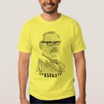 Cleveland Rocks Tee Shirt