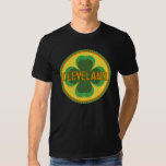 Cleveland St. Patrick's Day T-Shirt