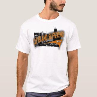 Cleveland Suffering T-Shirt