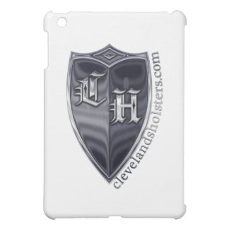 Cleveland's Holsters gear Cover For The iPad Mini