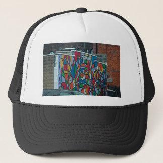 Cleveland's West Side II Trucker Hat