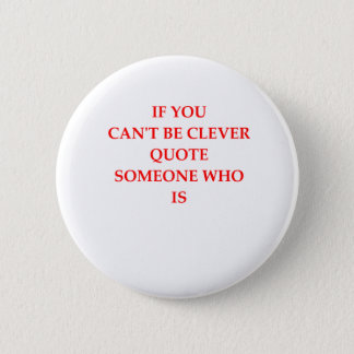 CLEVER BUTTON