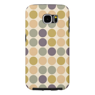 Clever Girly Precious Intelligent Samsung Galaxy S6 Cases