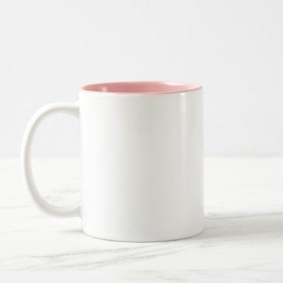 Cleverly disguised as a responsible adult mug by burntright