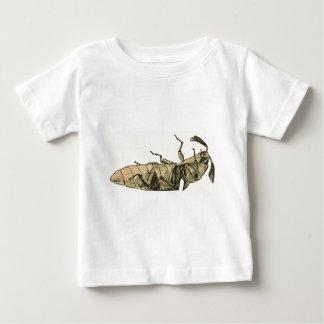 Click Beetle T-shirt