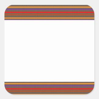 Click CUSTOMIZE > EDIT > Background Choose COLOR Sticker