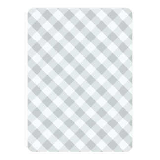 Click Customize it Change Grey to Your Color Pick 5.5x7.5 Paper Invitation Card