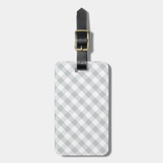 Click Customize it Change Grey to Your Color Pick Bag Tag