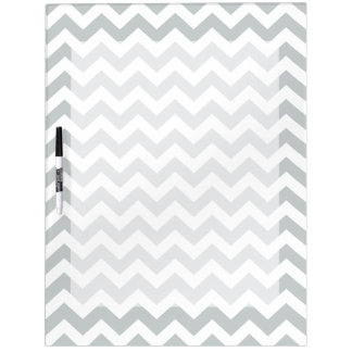 Click Customize it Change Grey to Your Color Pick Dry Erase Board