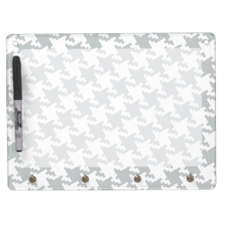 Click Customize it Change Grey to Your Color Pick Dry Erase Board With Keychain Holder