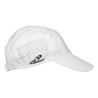 Click Customize it Change Grey to Your Color Pick Headsweats Hat