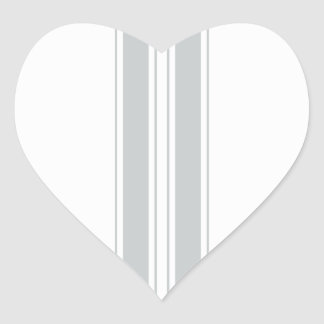 Click Customize it Change Grey to Your Color Pick Heart Sticker