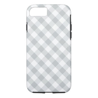 Click Customize it Change Grey to Your Color Pick iPhone 8/7 Case