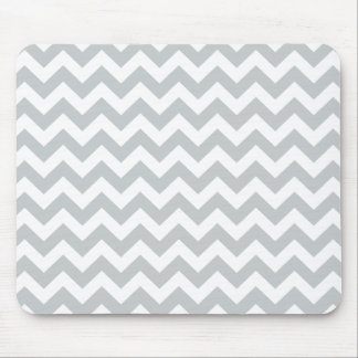 Click Customize it Change Grey to Your Color Pick Mouse Pad
