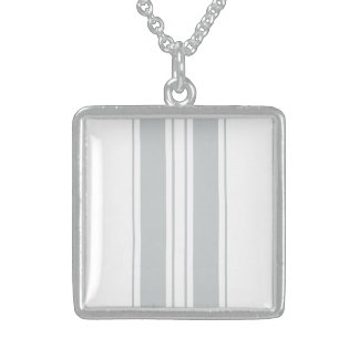 Click Customize it Change Grey to Your Color Pick Sterling Silver Necklace