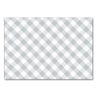 Click Customize it Change Grey to Your Color Pick Table Card