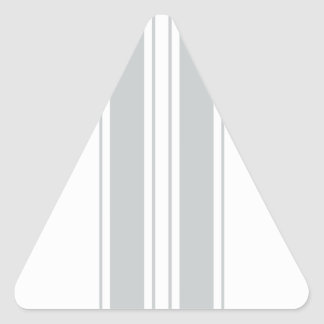 Click Customize it Change Grey to Your Color Pick Triangle Sticker