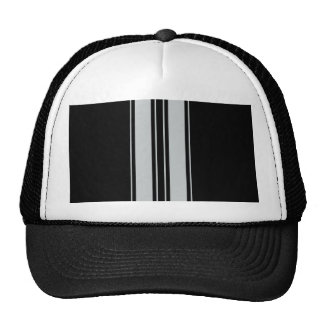 Click Customize to Change Grey to Your Color Pick Trucker Hat