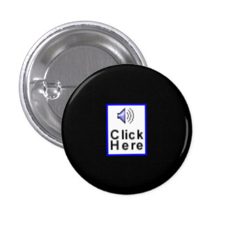 """""""Click Here"""" novelty Buttons"""