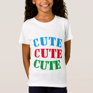 Click STYLE to choose boys girls teens adult sizes T-Shirt