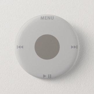 Click Wheel Button