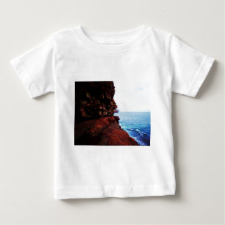 Cliff Baby T-Shirt