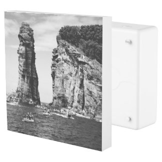 Cliff Diving event Outlet Cover