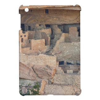 Cliff Homes Case For The iPad Mini