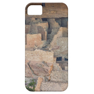 Cliff Homes iPhone SE/5/5s Case