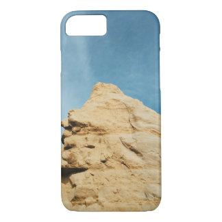 Cliff iPhone 8/7 Case