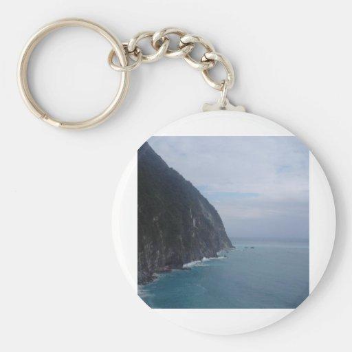 cliff keychains