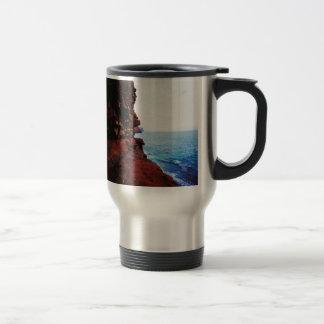 Cliff Mugs