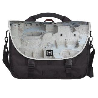 Cliff Palace Commuter Bag