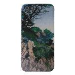 Cliff Side iPhone 5 Covers